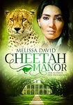 Cheetah Manor 3 der Schwur der Indianerin Rezension