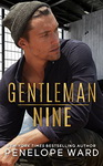 Rezension Gentleman Nine Penelope Ward