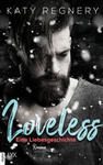 Loveless Katy Regnery Rezension