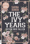 The Ivy Years Sarina Bowen Rezension