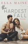 Rezension The Hardest Fall Ella Maise
