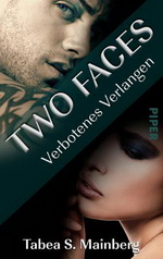 two faces tabea s mainberg zwei gesichter