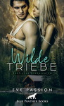 Wilde Triebe Eve Passion