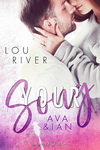 Rezension Your Song Lou River